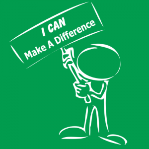 ICAN_Difference_IrishGreen-300x300